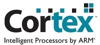 Штатні головні пристрої MyDean розроблені на базі процесора STE сімейства ARM Cortex